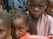 programma dichiarato riduzione della popolazione mondiale