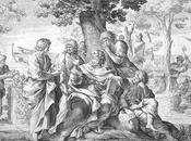 Giuristi contro filosofia. processi Protagora Socrate.