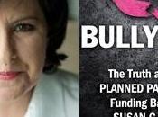 """Svelata politica """"mafiosa"""" dell'ente abortista Planned Parenthood"""