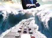 Alla Fiat fugge ponte d'oro