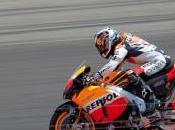 MotoGP, Aragon: vittoria solitaria Dani Pedrosa