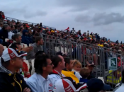 Moto2, Aragon: vince Espargarò guadagna punti Marquez