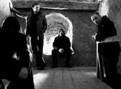 Among Wilderness: quindici anni Agalloch