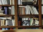Biblioteca dell'Istituto Italiano Studi Filosofici