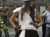 Gothika: nuova collezione Raffaella Rullini