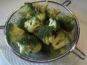 Orecchiette broccoletti