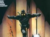 Batman (Snyder, Capullo, Daniel, Kuoranski, Higgins, Barrows)