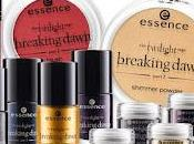 Essence Trend Edition: Breaking Dawn Part