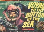 HydroPunk Archives #10: Cultura Oceanica