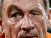 L'insostenibile leggerezza dello Zeman.