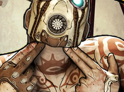 Gearbox idee Borderlands