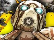 Gearbox pensa Borderlands