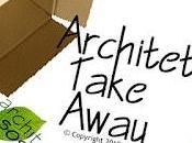 """Architettura Take Away"" change!"