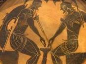 civiltà Mediterraneo: schemi studio