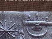 """libro proposito degli alieni.."""" Francesco Toscano Enrico Messina vendita 10,2 portale lulu.com"""