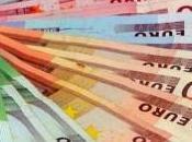 Sole Ore:Ognuno 1.111 consiglieri regionali costa 743mila euro all`anno