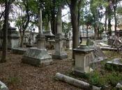Livorno Magazine: l'antico cimitero inglese