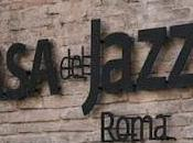 Guide all'ascolto alla Casa Jazz