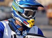 Jordi Viladoms Egitto ripetere successo Mondiale Sardegna Rally Race*