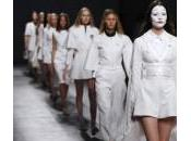 Paris Fashion Week: tendenze moda della Ville Lumiere