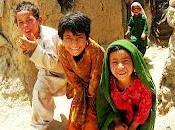 L'Afghanistan giro della Lombardia