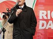 Nichi, quali primarie, bang Renzi! Claudio Grassi). Renzi uomo Vaticano: l'icona mediatica cultura conservatrice, rassicurante crudele. l'alternativa sinistra sente tanto necessità