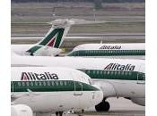 Alitalia: dicembre nuovi voli diretti Dhabi Roma