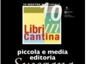 Libri cantina fiera editoria indipendente Susegana ottobre 2012