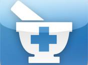 Novità iFarmaci 7.0: supporto iPhone sincronizzazione dati iCloud
