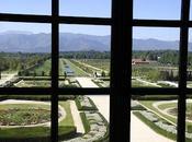 Reggia Gardens
