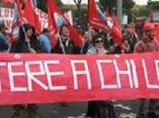 quinto potere siamo noi, lavoratori!