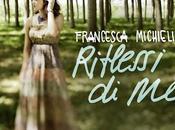 Sanremo attendere... musica L'adolescente Michielin torna cantare benedizione Elisa