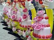 emmanuele forcone..corso zucchero artistico lombardia!!!