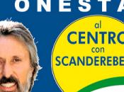 Risposta Scandy Camaleonte riguardo Fermare Declino Oscar Giannino