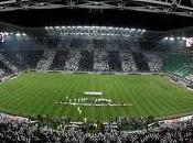 """milioni Euro """"Polo Juventus"""""""