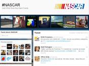#Hashtag pages, l'ultima novità Twitter