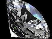 Premio Blog Diamond
