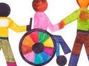 Nasce tavolo permanente sulla disabilità nelle scuole