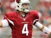 Cardinals @Rams: introduzione Thursday Night.