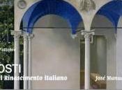 Fotografia Festival Internazionale Roma Spazi liberi