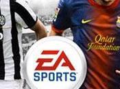 Xbox fifa (download)