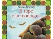 Gramsci -Lorenzetti topo della montagna