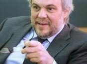Umberto Fanni direttore artistico