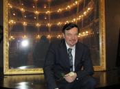 Enrico Stinchelli