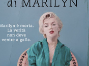 Empty Glass: titolo film Marilyn Monroe