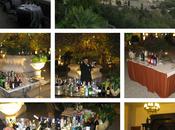 Lezioni Cocktail Domenico Taormina, serata speciale splendida cornice