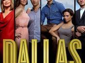Canale5 nuova serie 'Dallas'