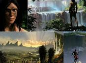 Tarzan pronto tornare animazioni