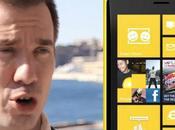 Nokia: Dopo lancio nuovi lumia,il vicepresidente product marketing lascia l'az