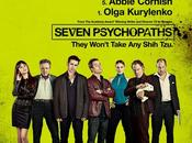 Psicopatici (2012)